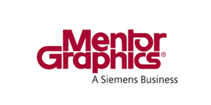 Mentor Graphics Japan Co.,Ltd.