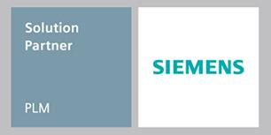シーメンスPLMソフトウェア