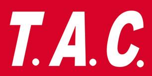株式会社TAC