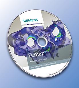 Femap 11.4.2リリースのご案内